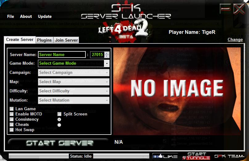 Join left 4 dead 2 server ip : Metronome 68 bpm health