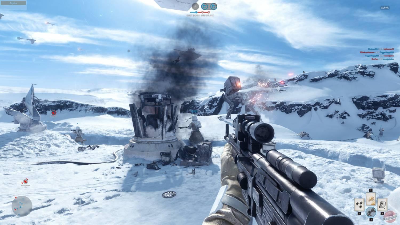 Xbox 360 nude mod fucked vids